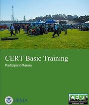 CERT Manual pic.JPG