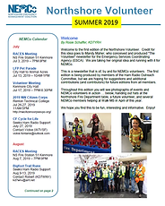 NEMCO Newsletter Summer 2019.png