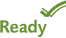 logo_ready_green.png