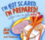 im-not-scaredjacket_orig.jpg