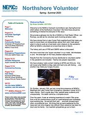 Spring:Summer newsletter.png