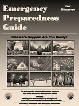 e-prep-guide-emd-photo_orig.jpg