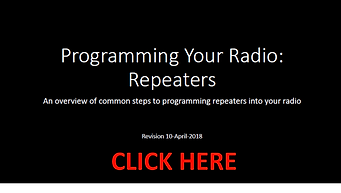 Programming Your Radio.png
