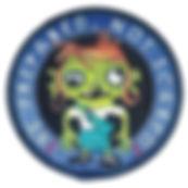 girl-scouts-2_orig.jpg