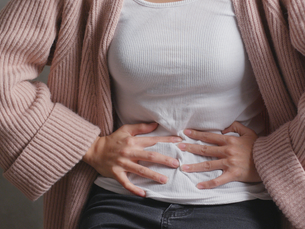 5 Ways to Stop Stress Giving You Gut Issues