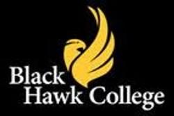 BlackhawkCollege-logo.jpg