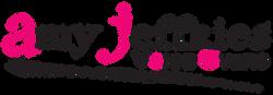 amyjeffries-logo-web-color.png