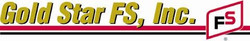 GoldStarFS-logo.jpg