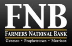 FarmersNationalBank2019.jfif