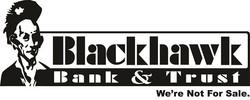 BlackhawkBank_TrustII-logo.jpg