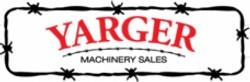 YargerMachinerySales-logo.jpg