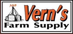 Logo-VernsFarmSupply.jfif