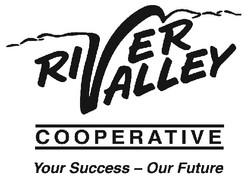 RiverValleyCoop-logo.jpg