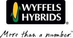 WyffellsHybrids.jpg
