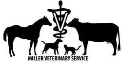 MillerVetLogo.jpg