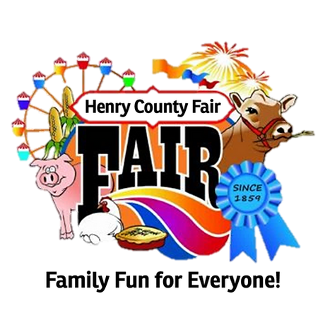 Henry County Fair Logo.png
