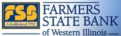 FarmersStateBank-logo.jpg
