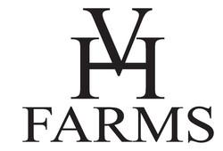 VH Farms Logo.jpg