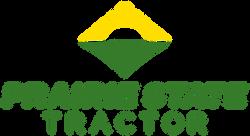 PrairieStateTractor_Logo_Vert_Green-01.p