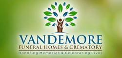 Logo-VandemoreFuneralHomesANDCrematory.j