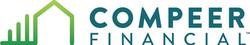 CompeerFinancial-LOGO.jpg