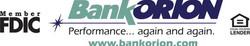 BankORION.jpg