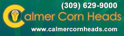 CalmerCornHeads-Logo.jpg