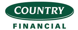 CountryFinancial-logoII.jpg