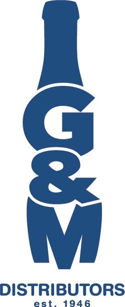 G_MDistributors-logo.jpg