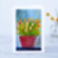 floral copy.png