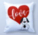 PuppyLovePillow copy.png