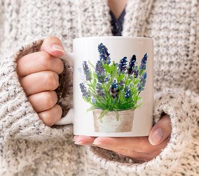 LAvenderMug.jpg