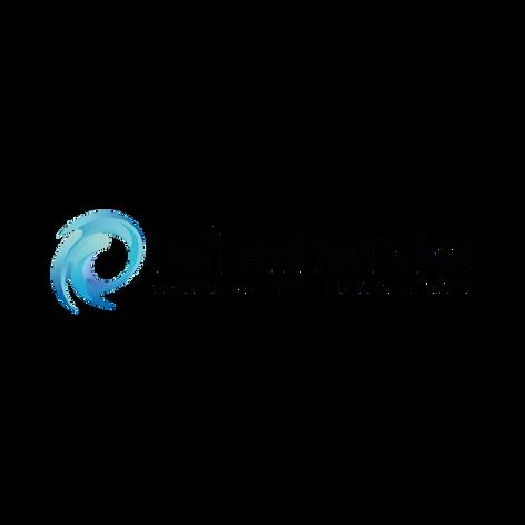 Refreshworks-01.png