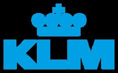 klm-logo-png-transparent-2.png