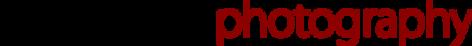 Logo-2017-Black.png