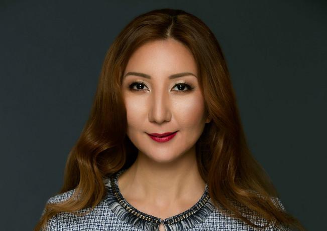 Makeup Haroz Photography Herman Chow Client Manshuk
