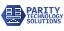 Parity Technology Solutions LOGO.png