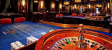 blue-casino 2.jpg