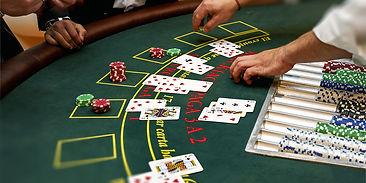 Online-Blackjack-Game-Guide.jpg