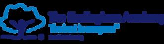 The-Hurlingham-Academy-Logo.png