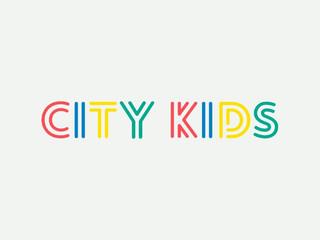 Et Patati Patata est dans le guide des camps de vacance de City Kids Magazine !