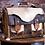 Thumbnail: Western Bag