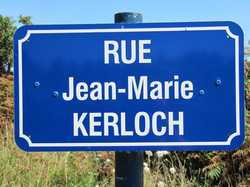 rue JMK (2)