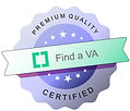 Find a VA Certified.jpg