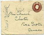 Postal Stationary 1.jpg