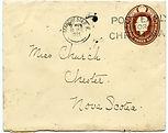 Postal Stationary 2.jpg