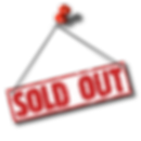 sold-out-png-19976.png