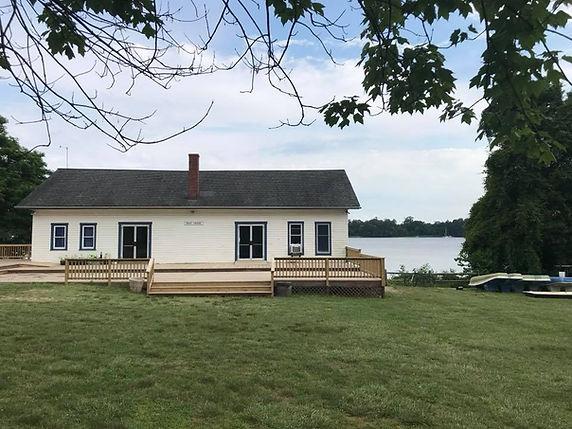 Camp Boathouse.jpg
