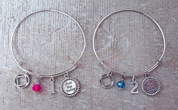 Jewelry 7.jpg