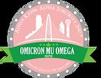 OMO Logo.png